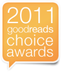 Goodreads Choice Awards 2012