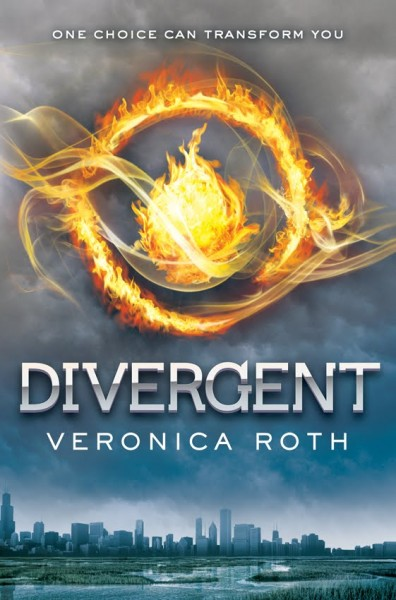 divergent-book-cover-image-396x600.jpg (396×600)