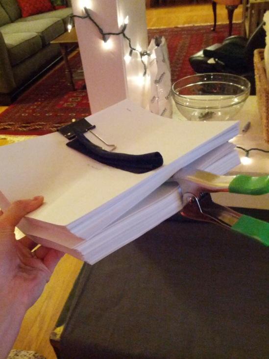 Book 3 draft 1