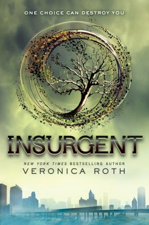 http://divergentfandom.files.wordpress.com/2012/12/insurgent.jpg