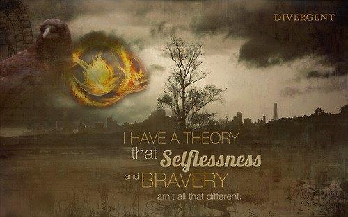 selflessness-bravery-same