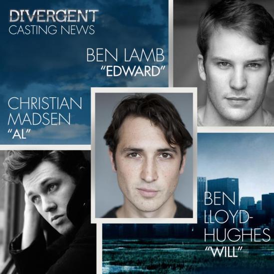 divergent-casting-will-edward-al
