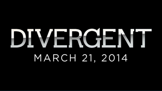 divergent-title-treatment