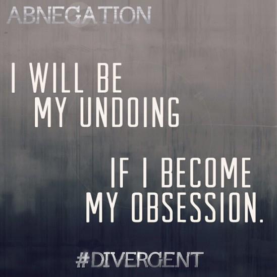 abnegation-manifesto