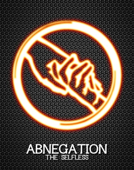 abnegation__the_selfless_by_elijahvd-d65hfjt (1)