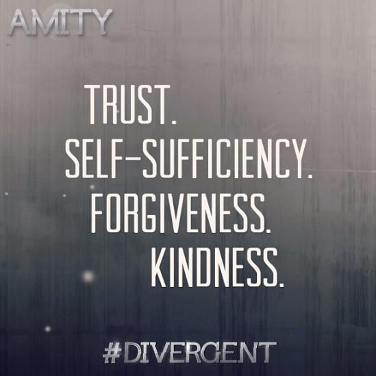 amity-manifesto