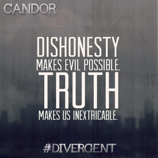 candor-manifesto