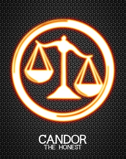 candor__the_honest_by_elijahvd-d65hg5c (1)