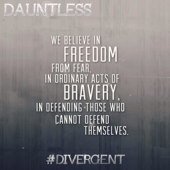 dauntless-manifesto