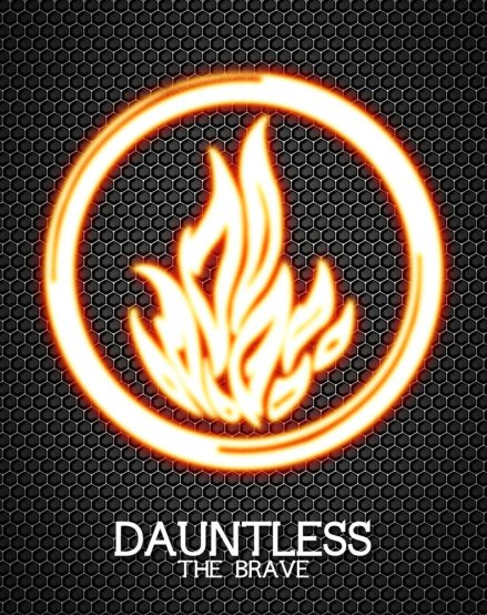 dauntless__the_brave_by_elijahvd-d5s1caa (1)