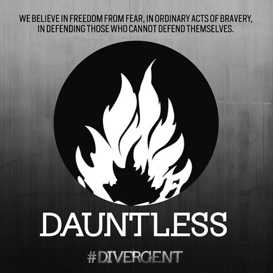 divergent-symbol-dauntless