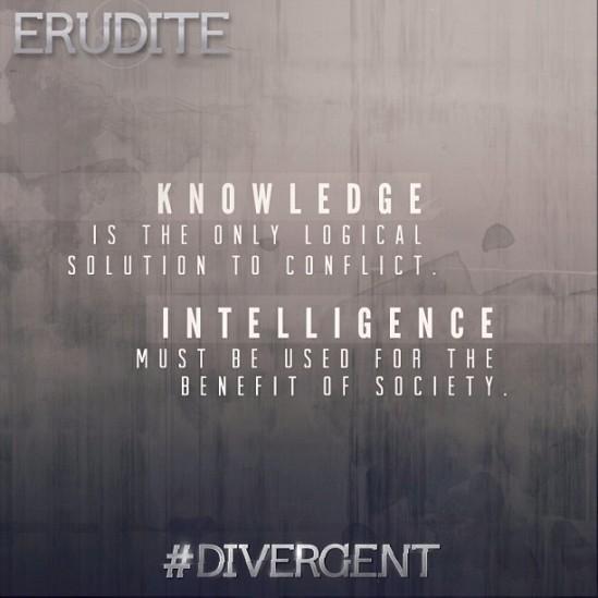 erudite-manifesto