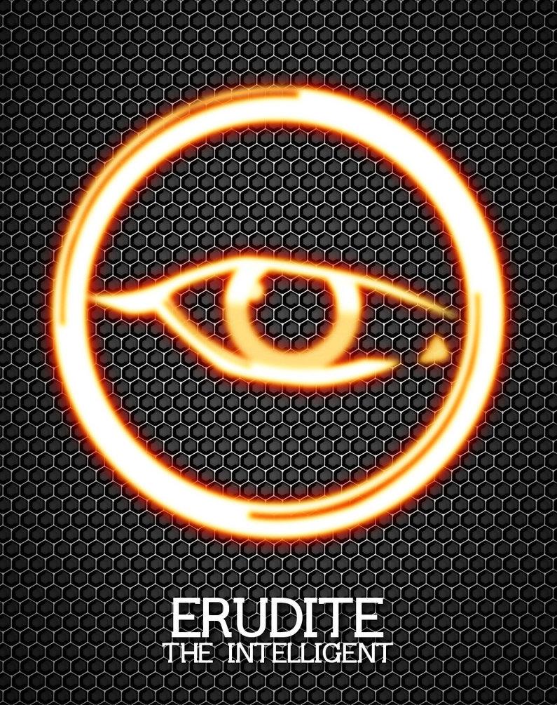 faction symbols by elijahvd divergent fandom