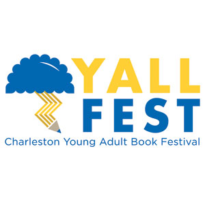 yallfest-2013-author-roster
