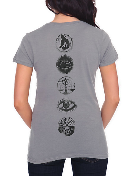 divergent-shirt-factions-back