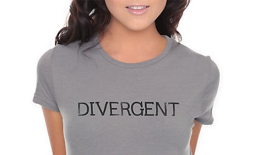 divergent-shirt-factions-front-fi