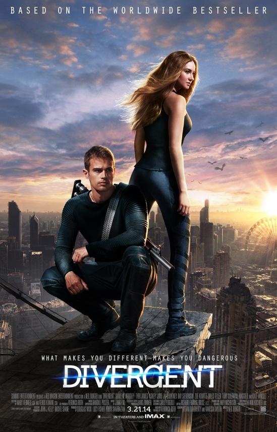Divergent_Poster-med