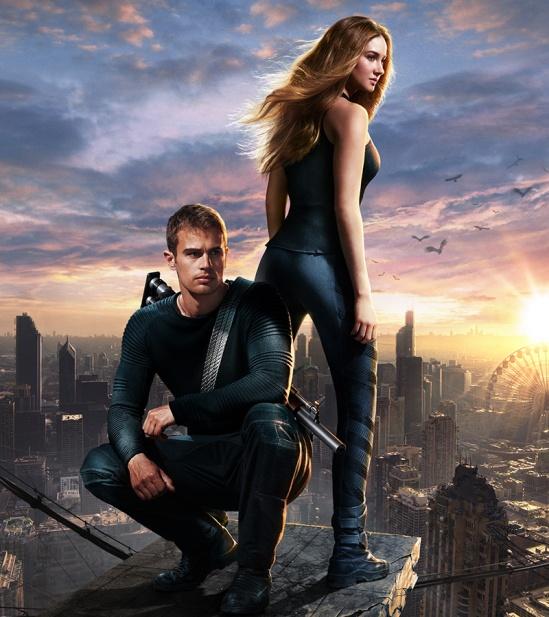 Divergent_Poster-sanstext