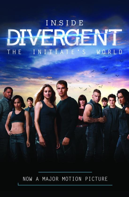 divergent-initiatesworld
